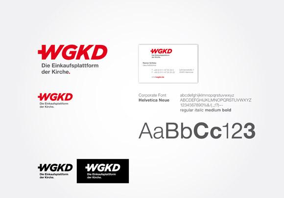 wgkd3