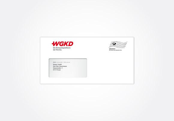 wgkd5