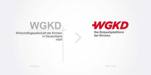 wgkd9