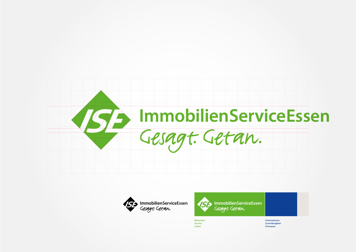 ALL-13-0061-CORPORATE-DESIGN---ISE-IMMOBILIEN-SERVICE-ESSEN-LY-05_4