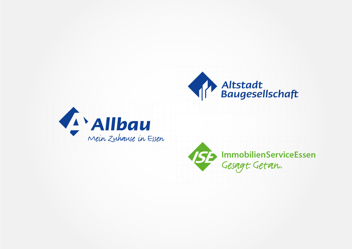 ALL-13-0061-CORPORATE-DESIGN---ISE-IMMOBILIEN-SERVICE-ESSEN-LY-05_5