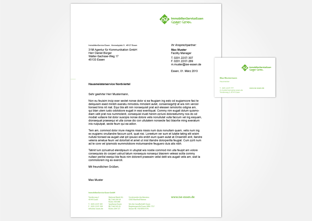 ALL-13-0061-CORPORATE-DESIGN---ISE-IMMOBILIEN-SERVICE-ESSEN-LY-05_6