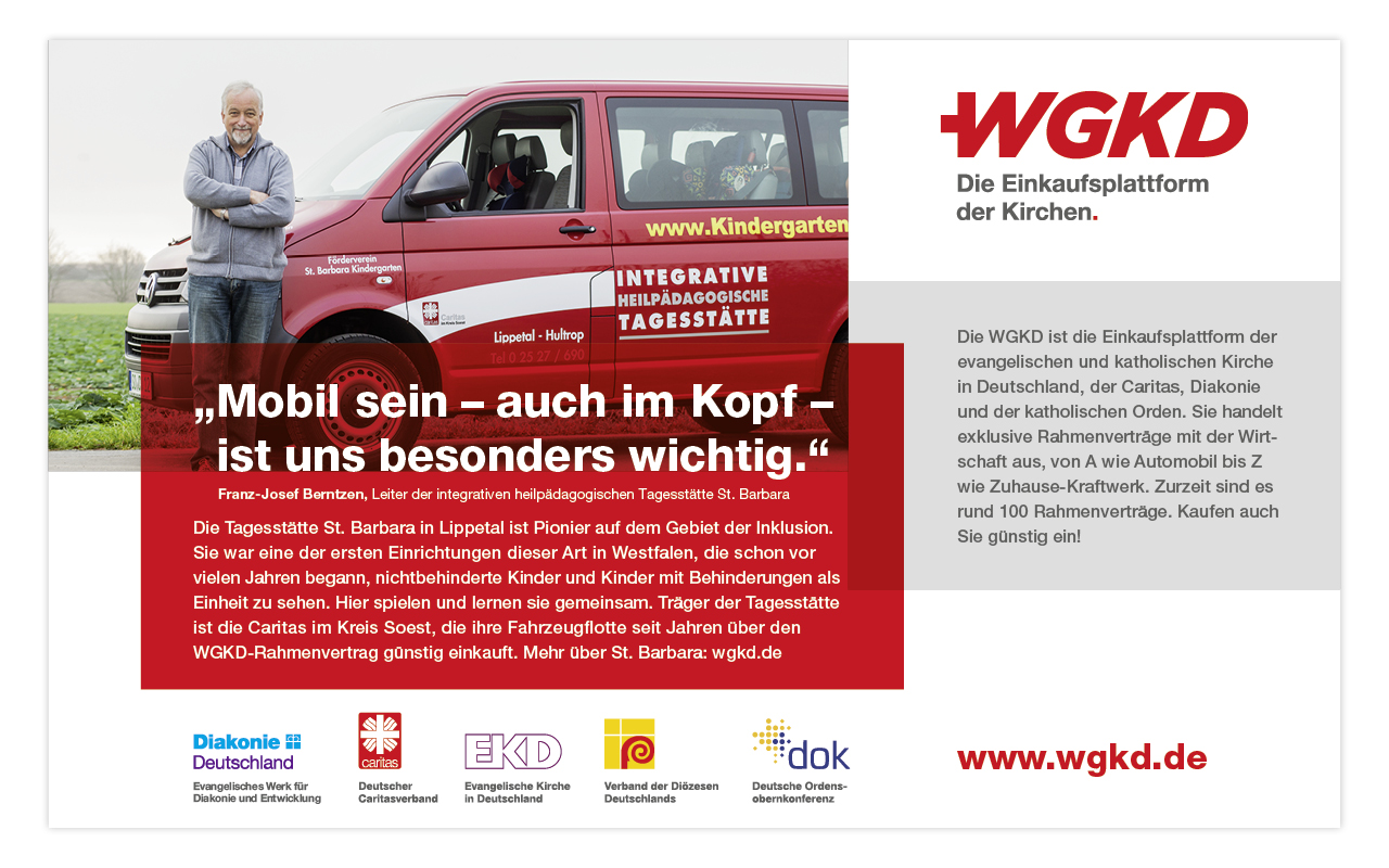 WGKD-13-0005 NEUE CARITAS 1-2 QUER RZ