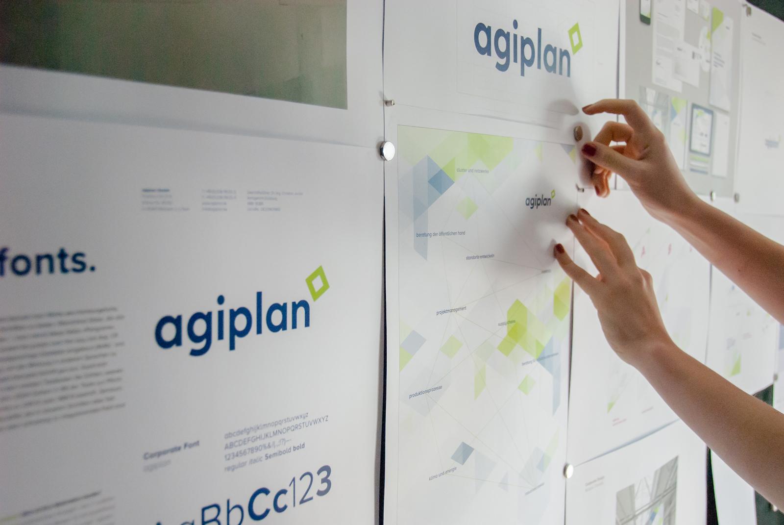 agiplan_CD-02_2
