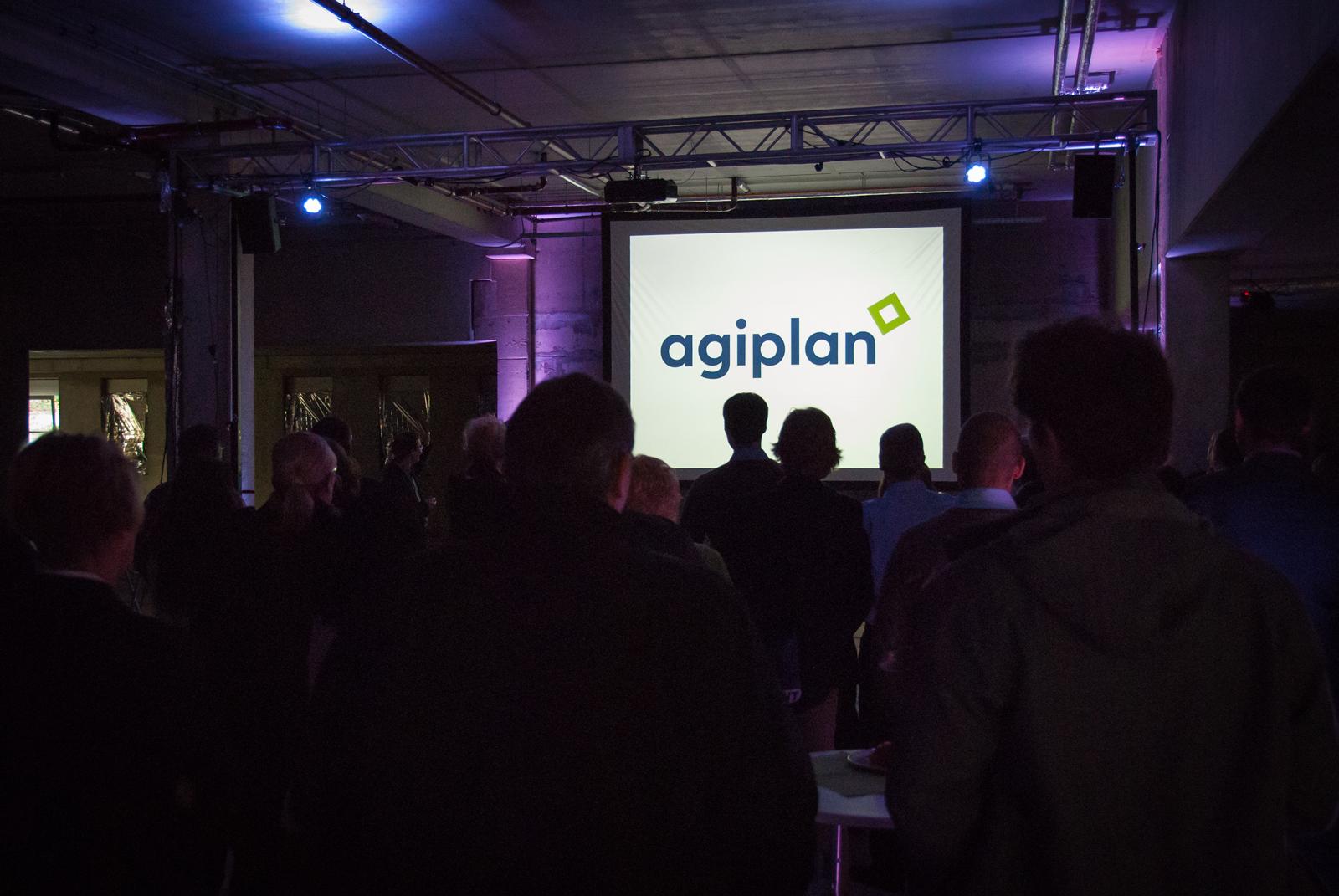 agiplan_CD-12_2