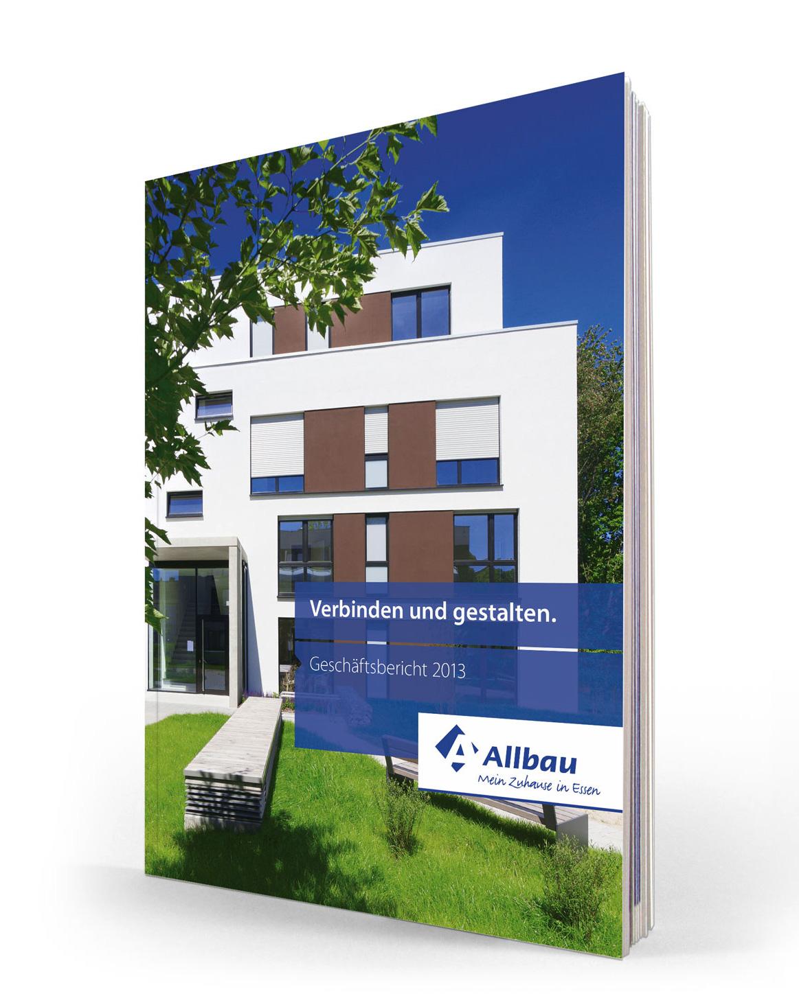 Allbau-GB-2013