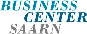 JOURNAL-BUSINESS-CENTER-SAARN-2