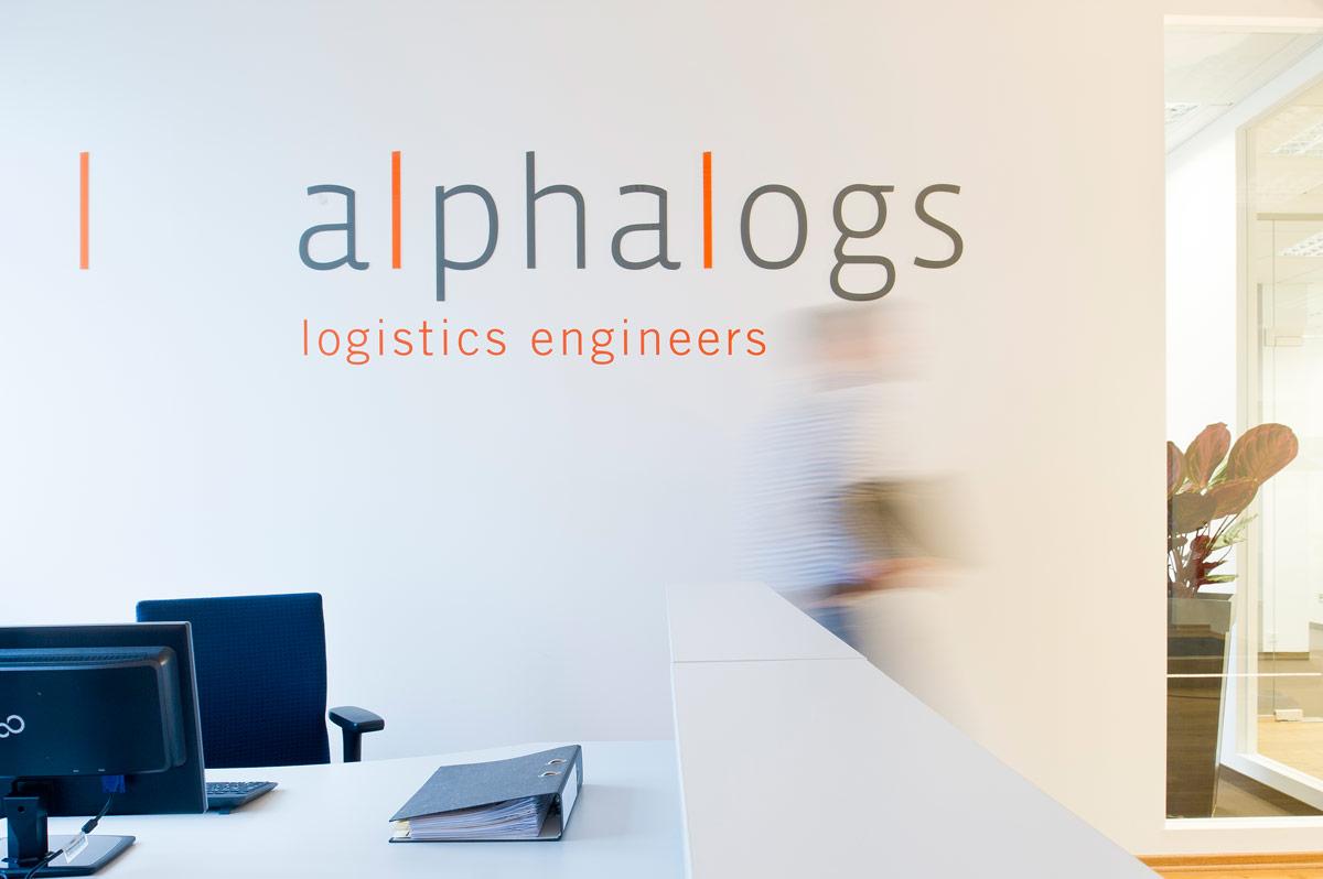 alphalogs_2014_135