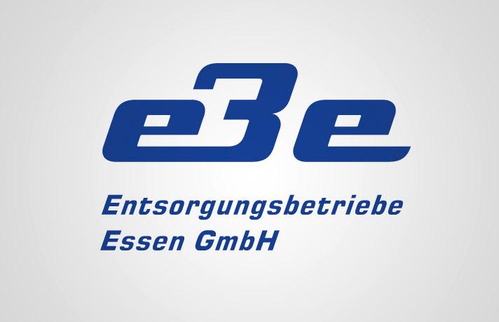 ebe-1