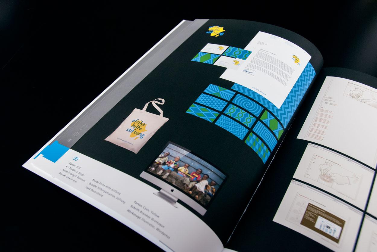 Auszeichnung/Designpreis CO & CO