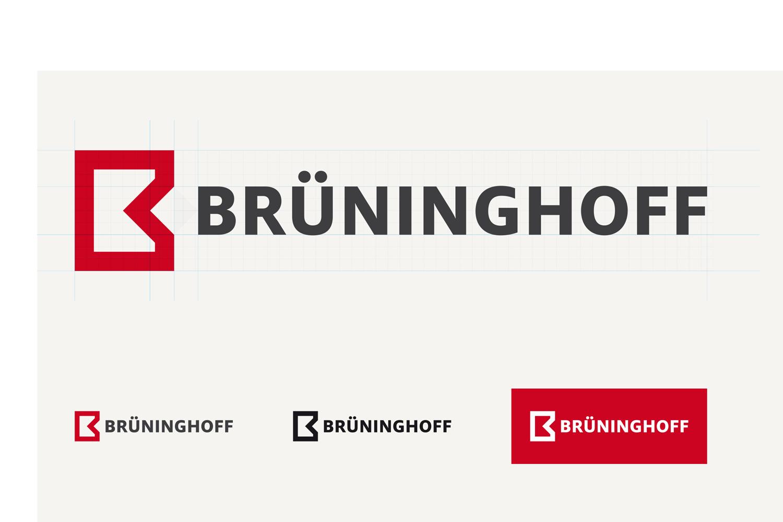 01CORPORATE-DESIGN-BRUENINGHOFF