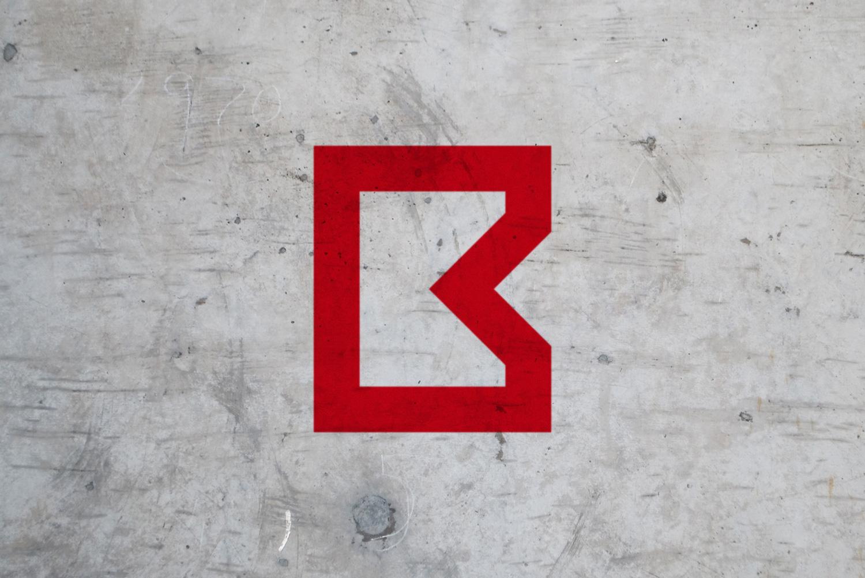 06CORPORATE-DESIGN-BRUENINGHOFF