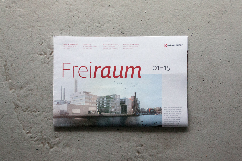 FREIRAUM-1-Web