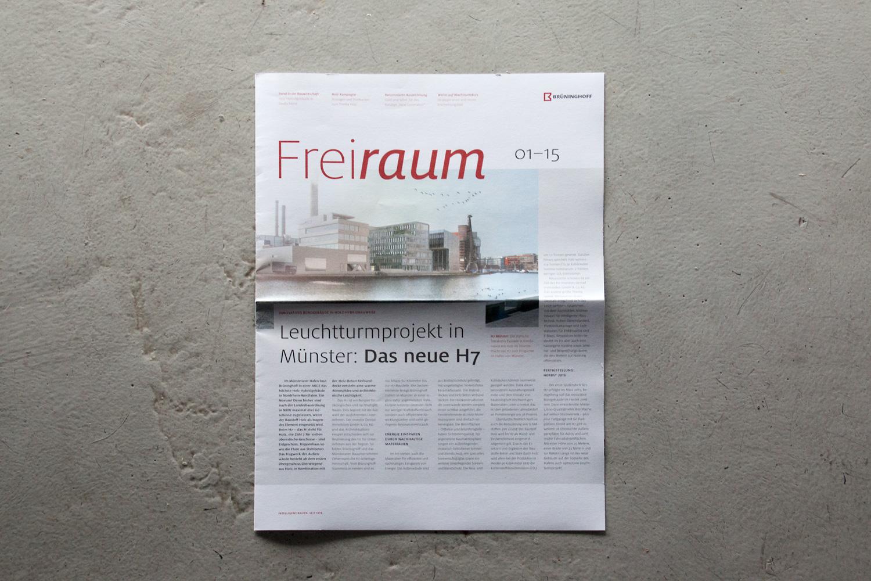 FREIRAUM-2-WEB