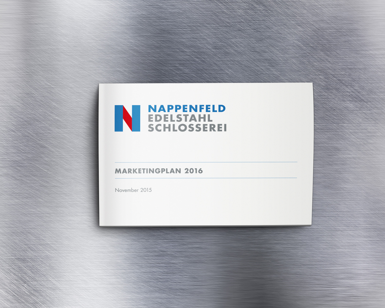 NAPPENFELD-MARKETINGPLAN-WEB