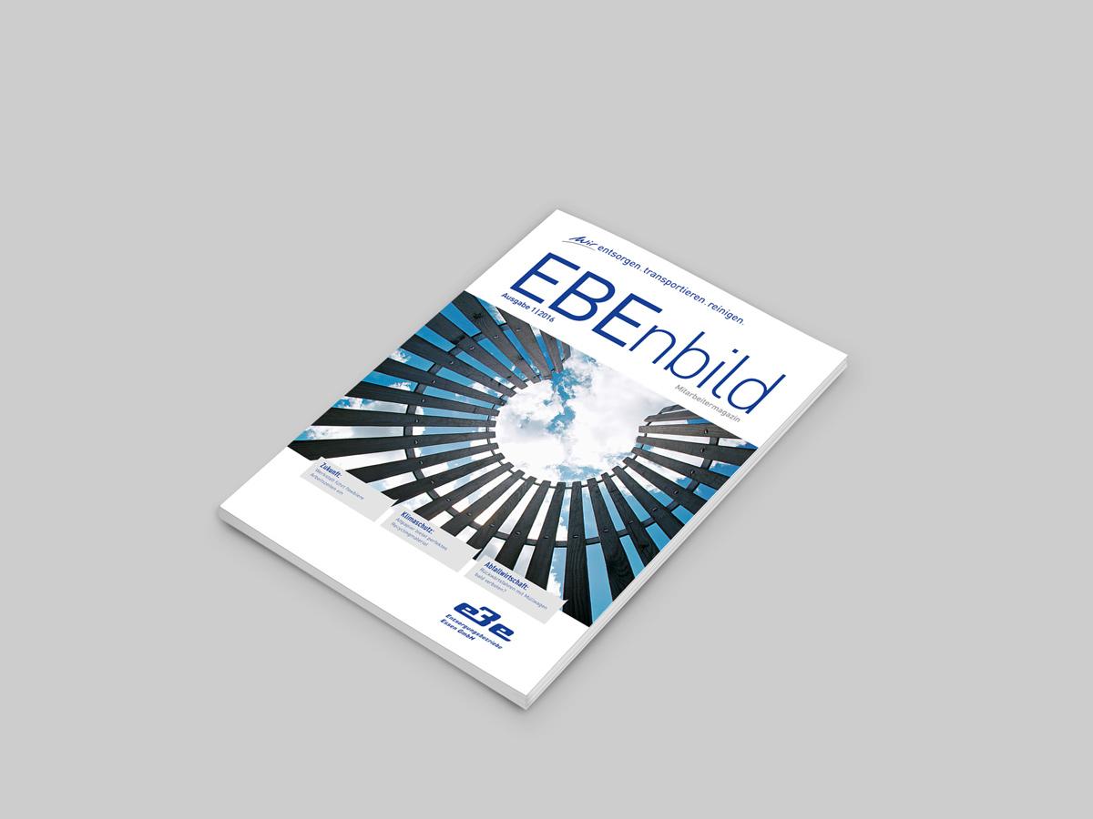 Stack-EBE-WEB