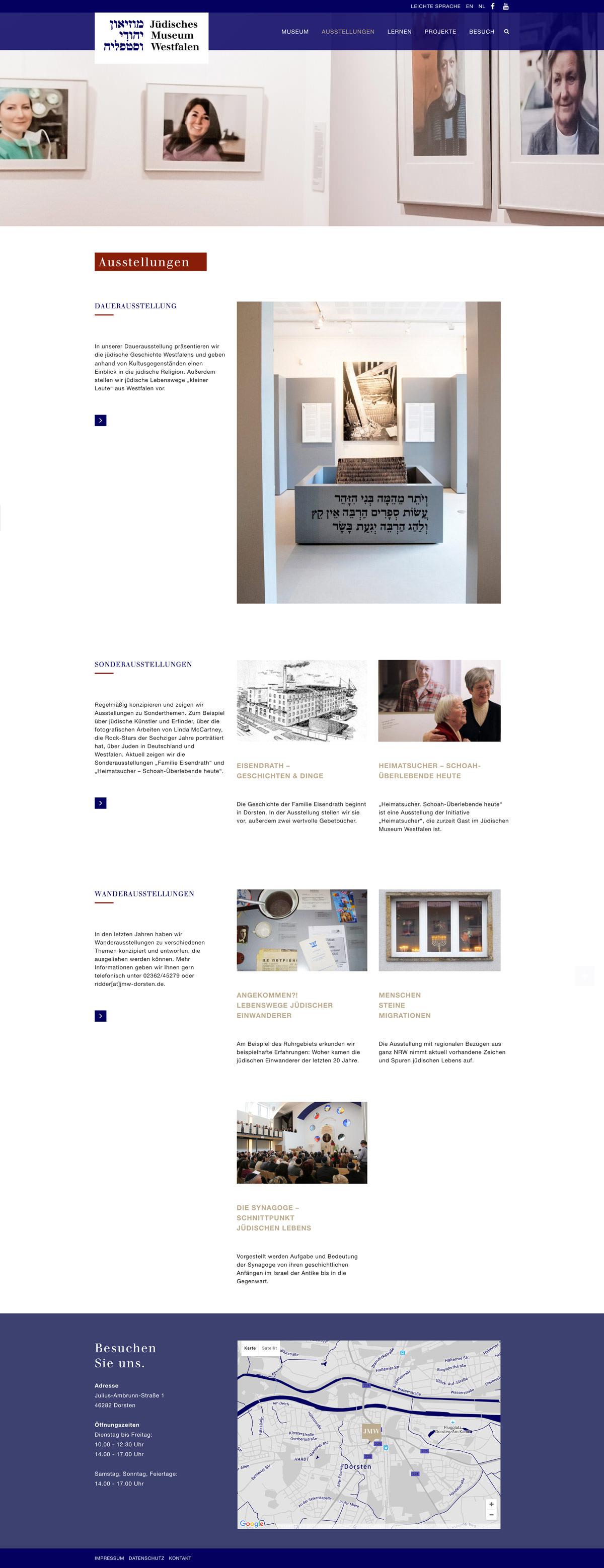 juedisches-museum4