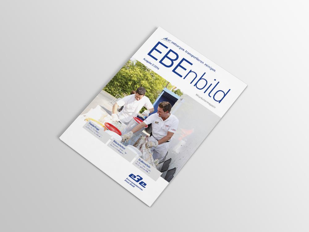 EBENBILD-2016-2-1-WEB