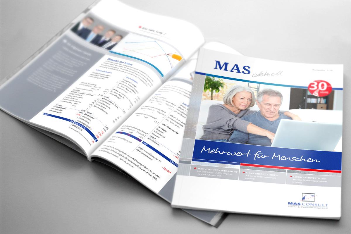 MAS-Aktuell-Innen-1WEB