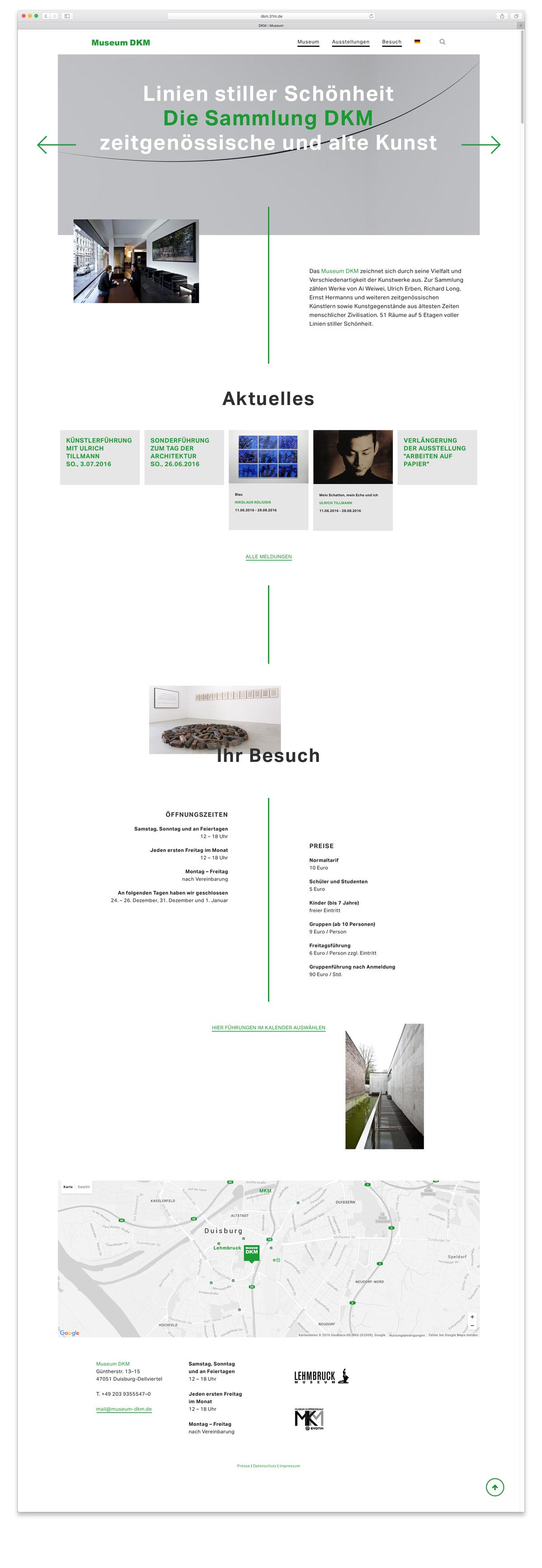 MUSEUM-DKM-FULLPAGE-1