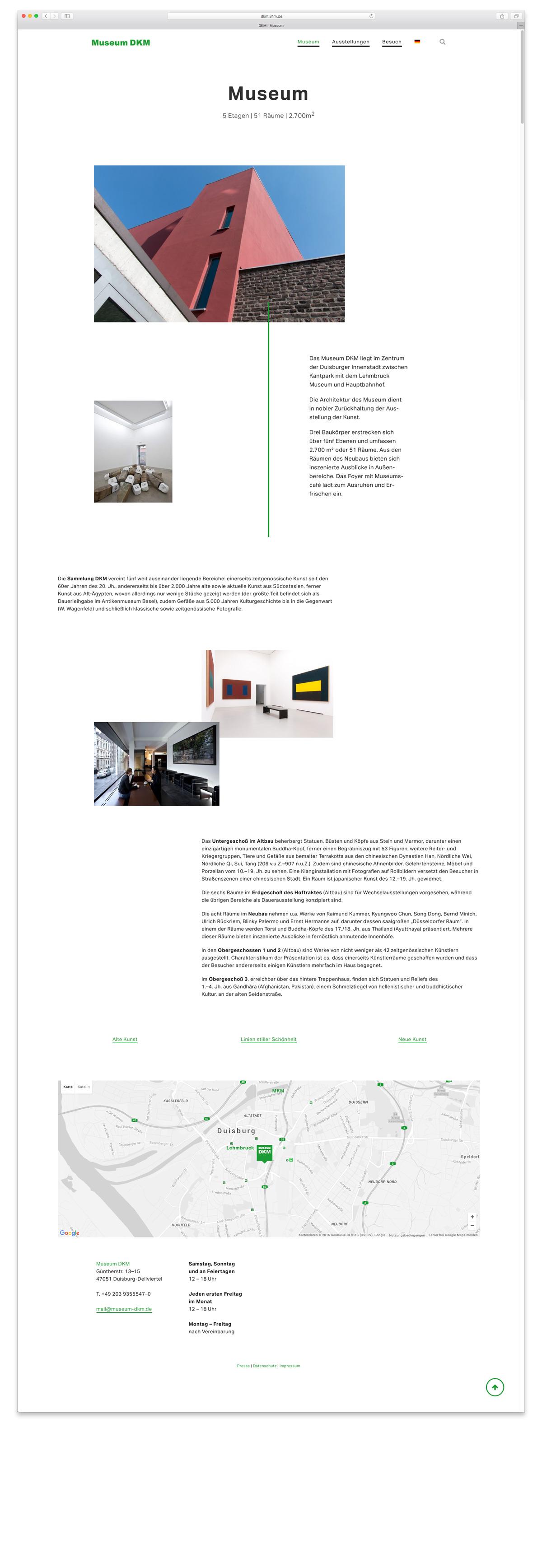 MUSEUM-DKM-FULLPAGE-2