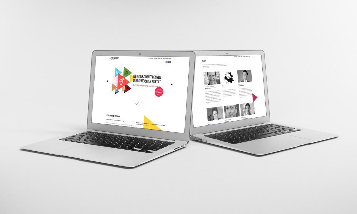 WELTWUNDER-MacBook-Air