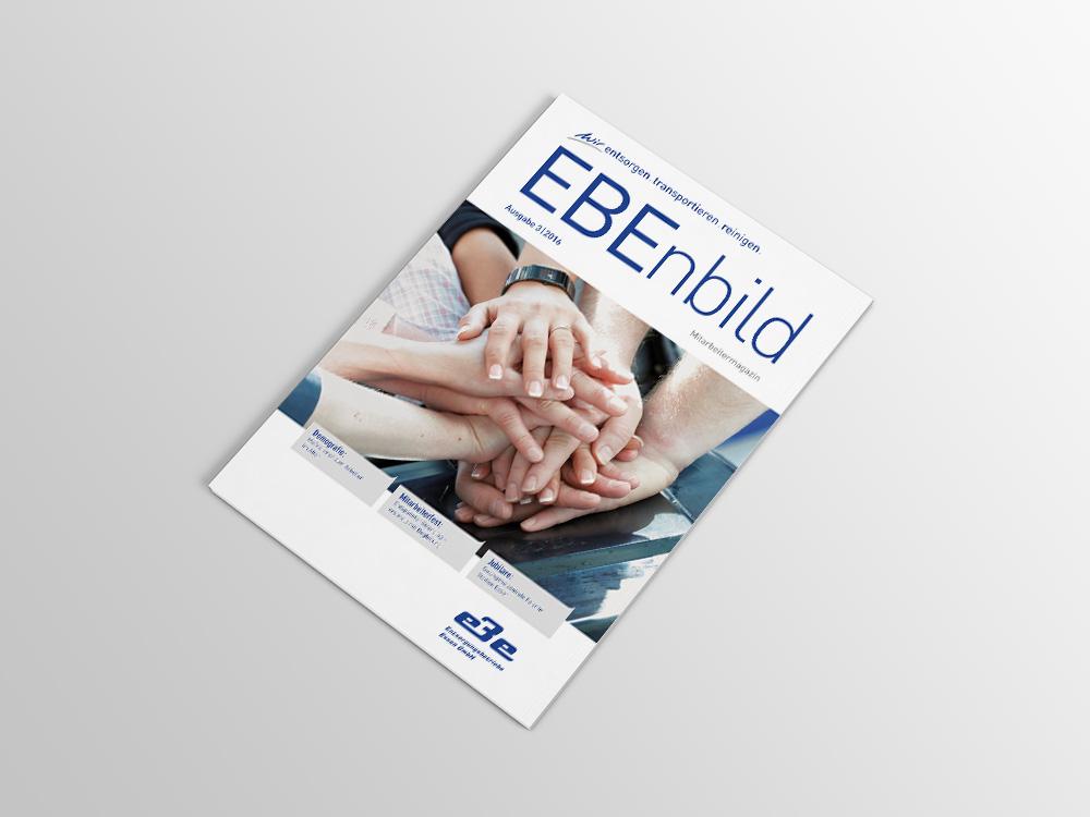 ebe-magazin-3-web-1