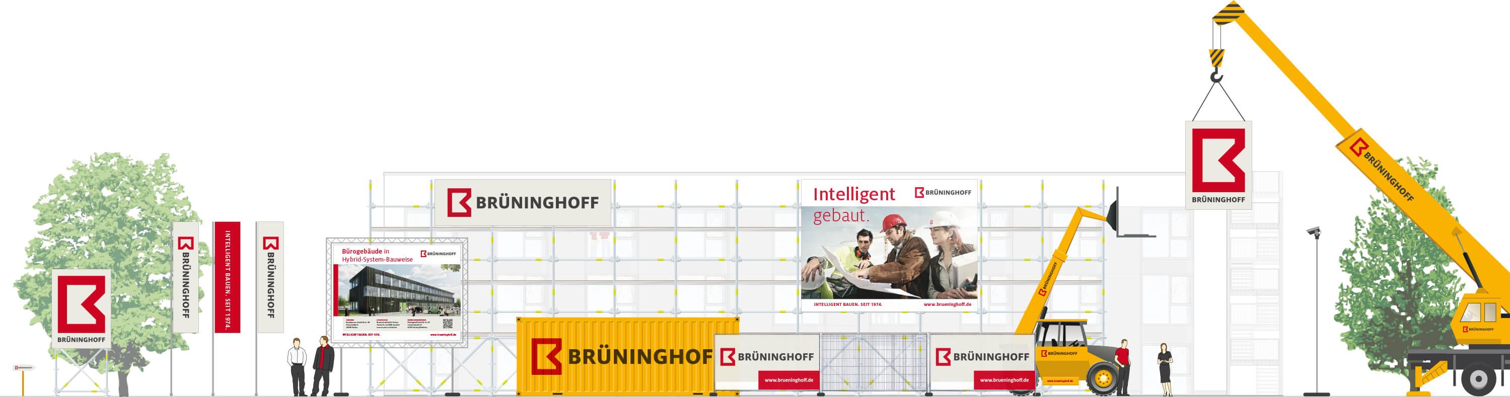 Brüninghoff