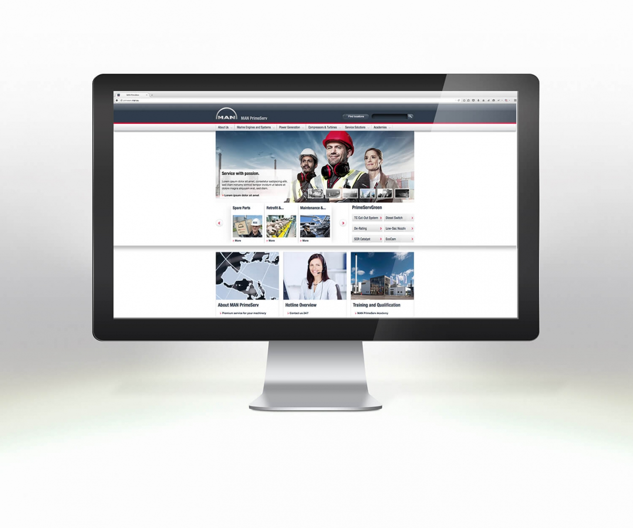 MAN-PRIMESERV-PASSION-SCREEN-WEB